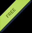 8-free-ribbon